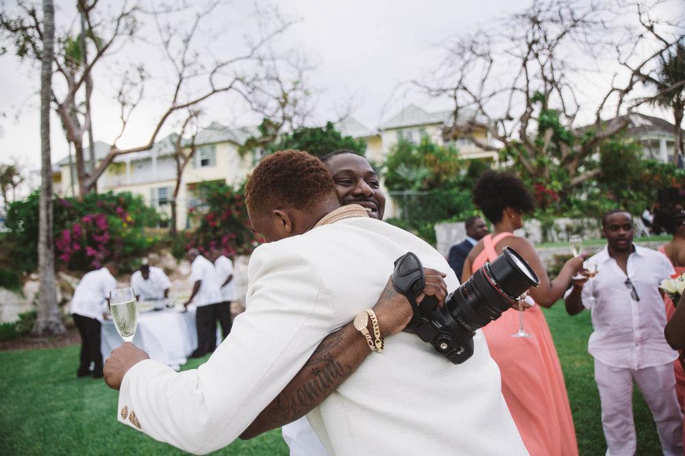 wedding-1155.jpg