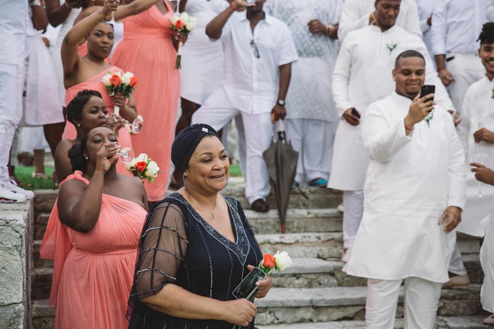 wedding-1276.jpg