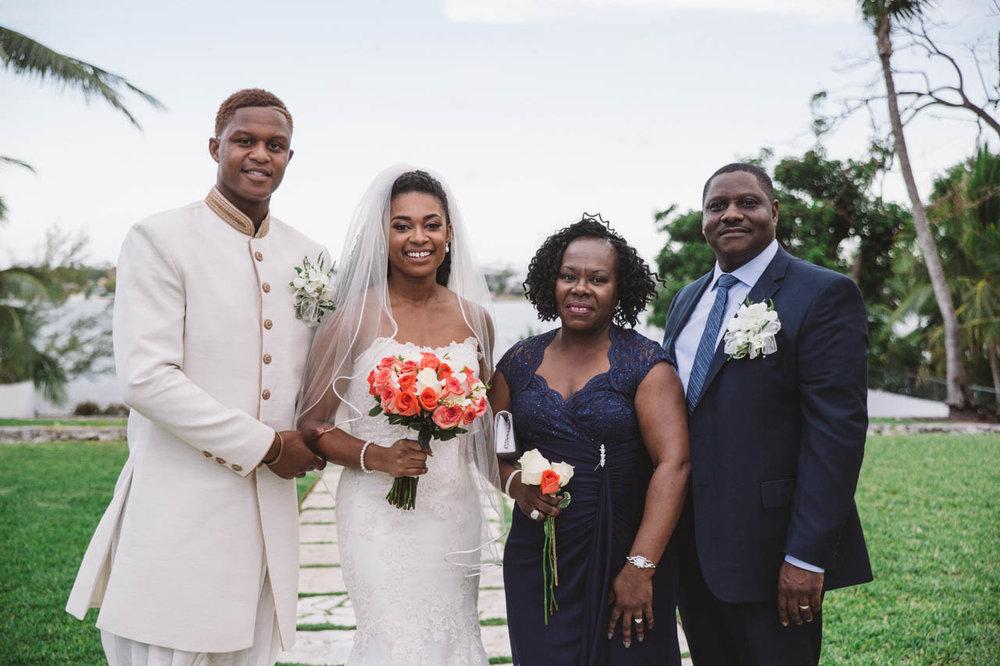 wedding-1313.jpg