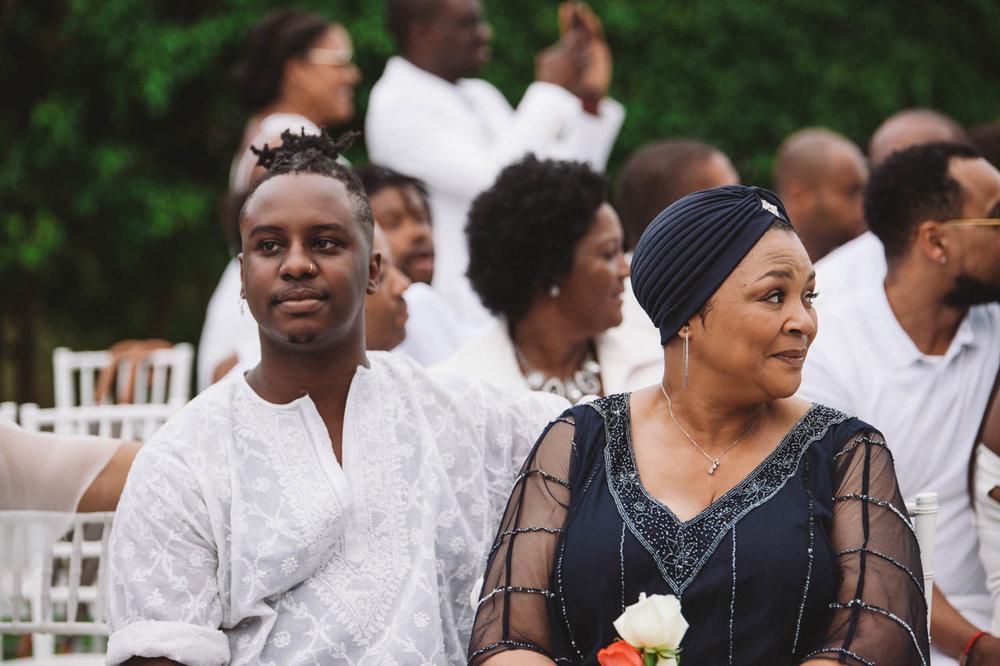 wedding-9958.jpg