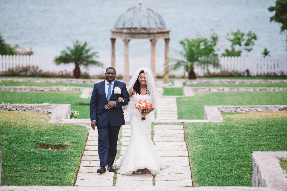 wedding-9965.jpg