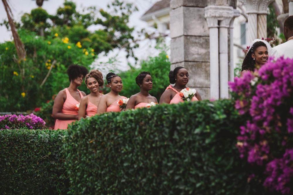 wedding-9994.jpg