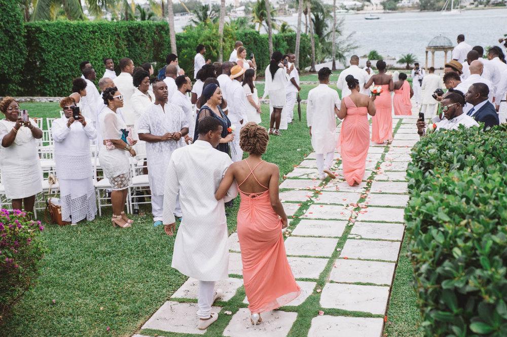 wedding-0709.jpg