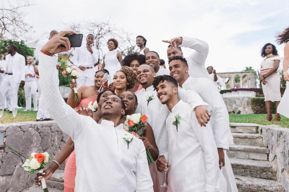 wedding-0865.jpg