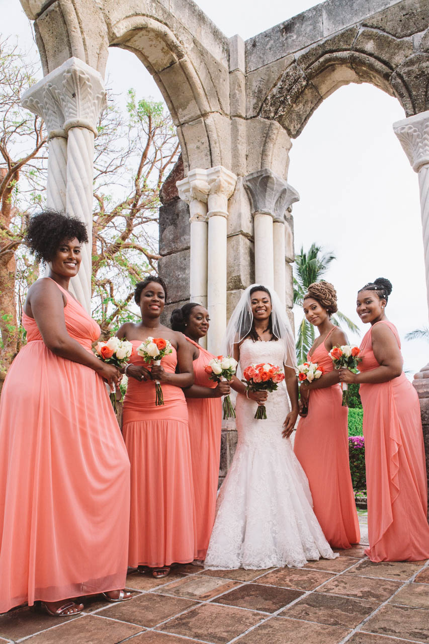 Bridal Party-1491.jpg