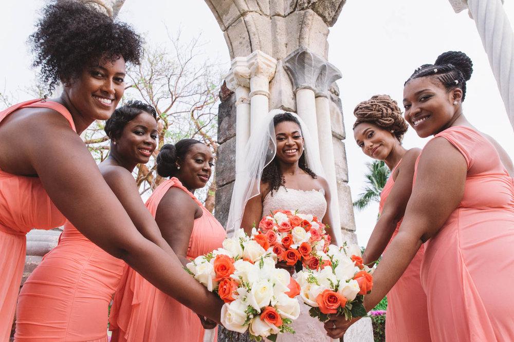 Bridal Party-1495.jpg