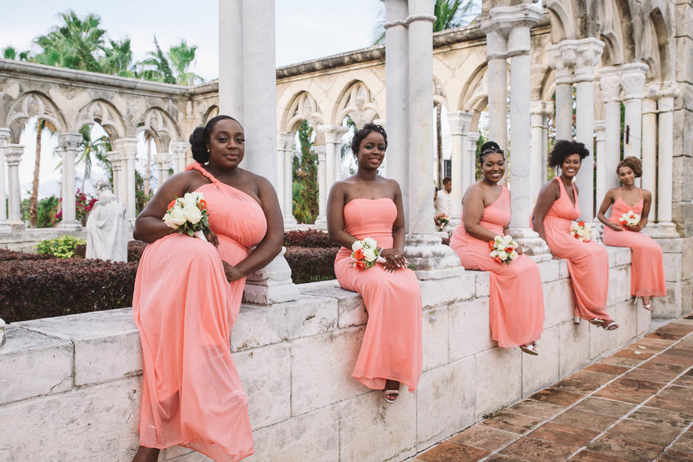 Bridal Party-0940.jpg