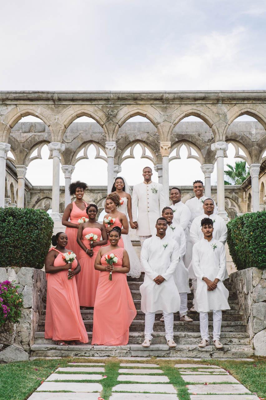 Bridal Party-1338.jpg