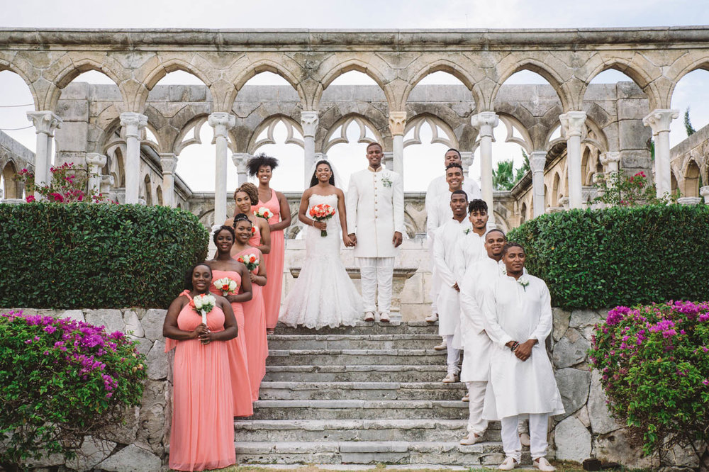 Bridal Party-1345.jpg