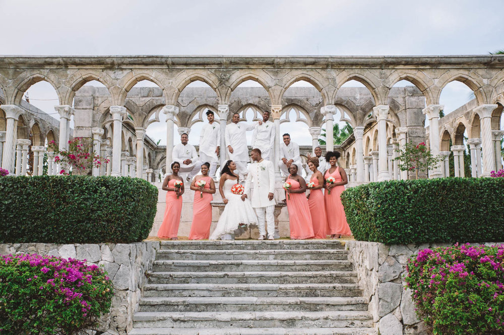 Bridal Party-1540.jpg