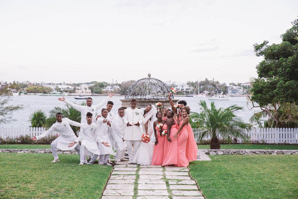 Bridal Party-1571.jpg