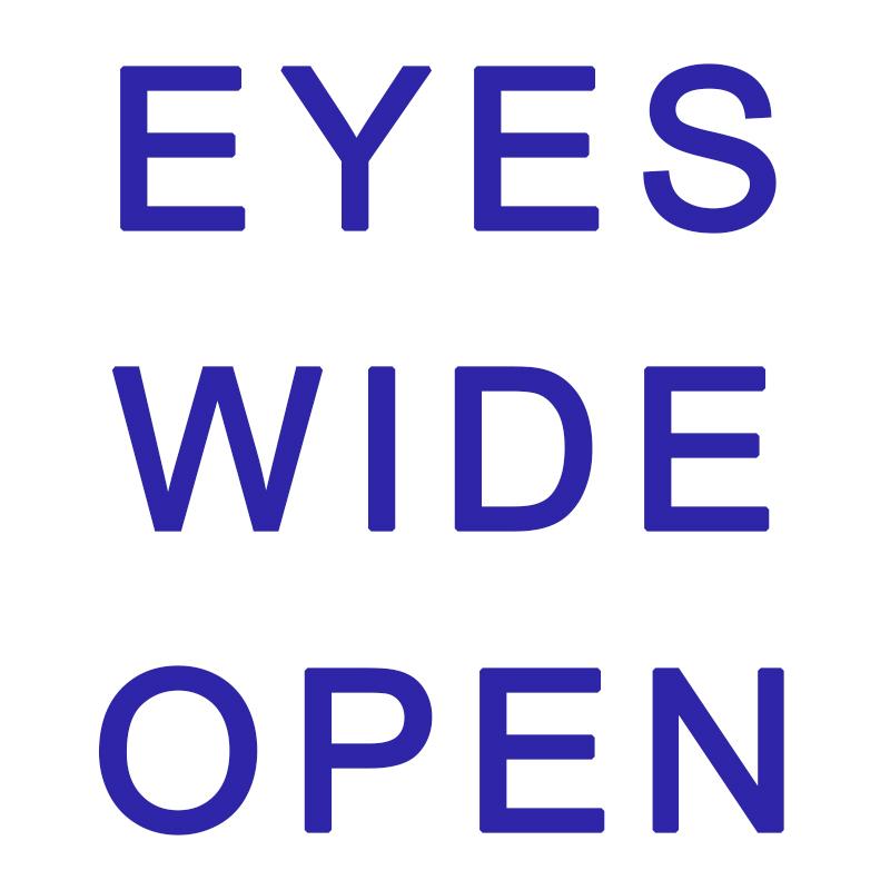 EYES WIDE OPEN.jpg