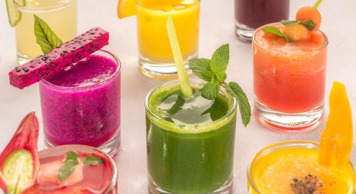 juice.jpg