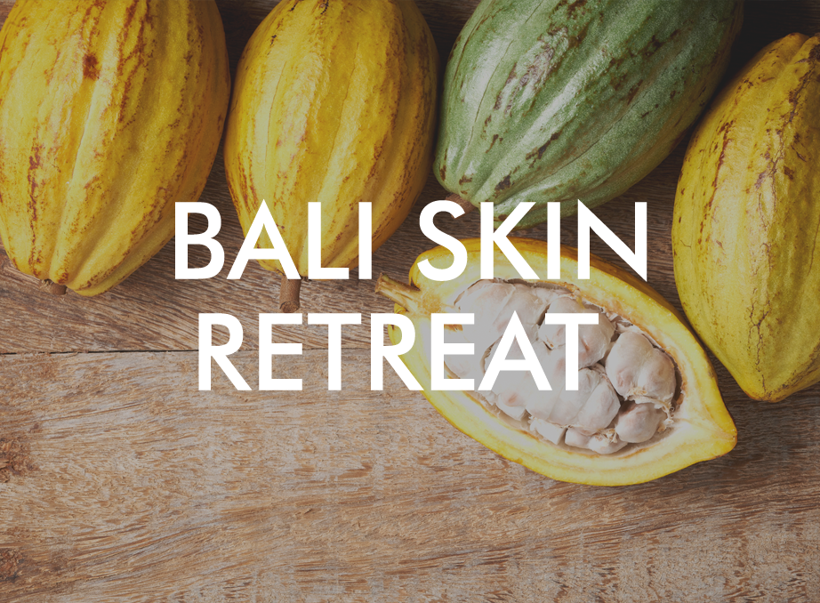 BALI SKIN RETREAT (1).png