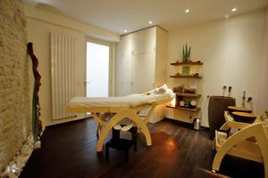 Maison Dr.Hauschka_espace de soin_1_BD.jpg