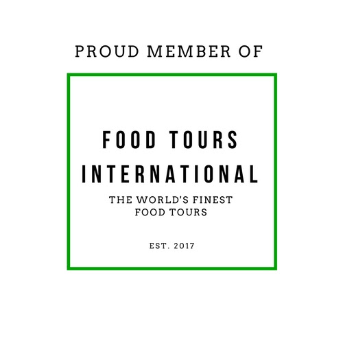 Food Tours International Members Badge.jpg