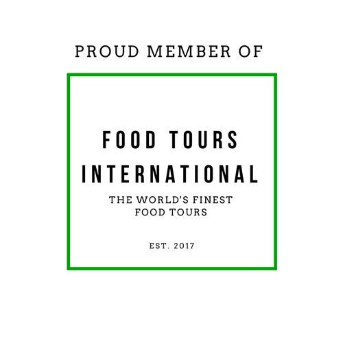 Food Tours International Members Badge.jpg