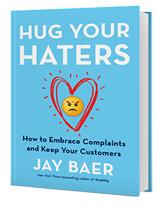 Hug-Your-Haters.png