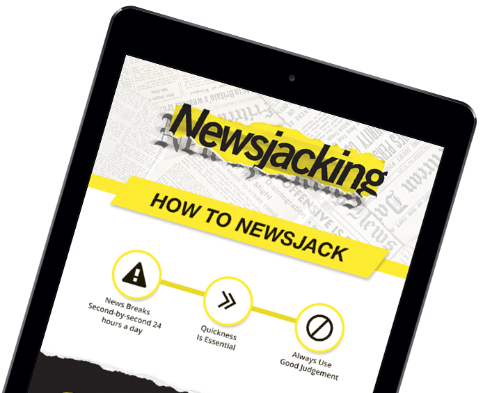 newsjacking-how-to-newsjack-graphic.png