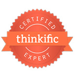 Thinkific+Expert+Badge_small.png