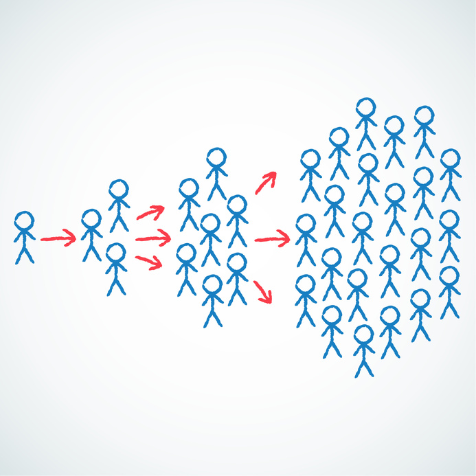 viral-content-blue-people-with-arrows.jpg