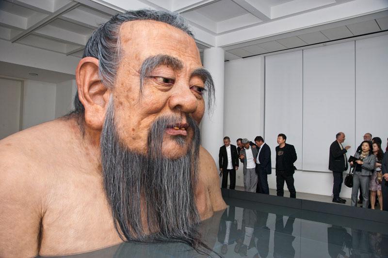 111019_confucius_shanghai