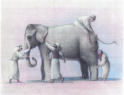 elephant-1.jpeg