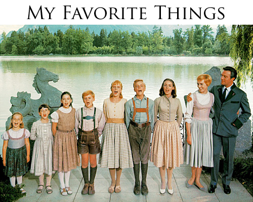 favorite-things.jpg