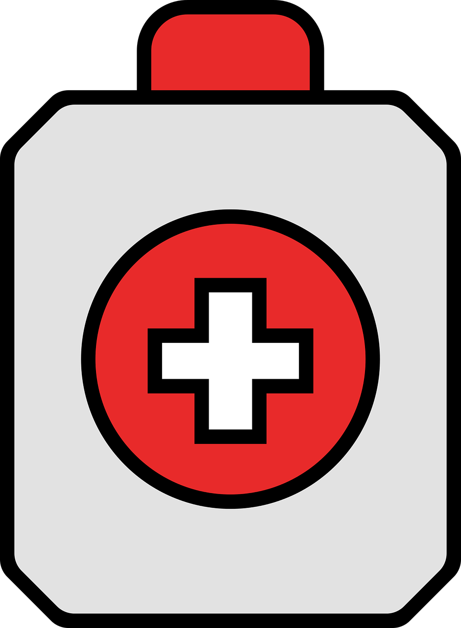 icon-1719734_1280.png