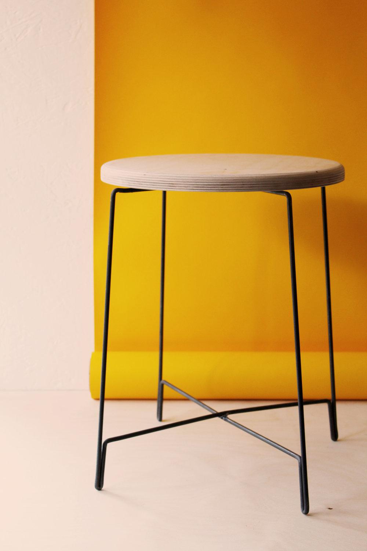 stool_edited.jpg