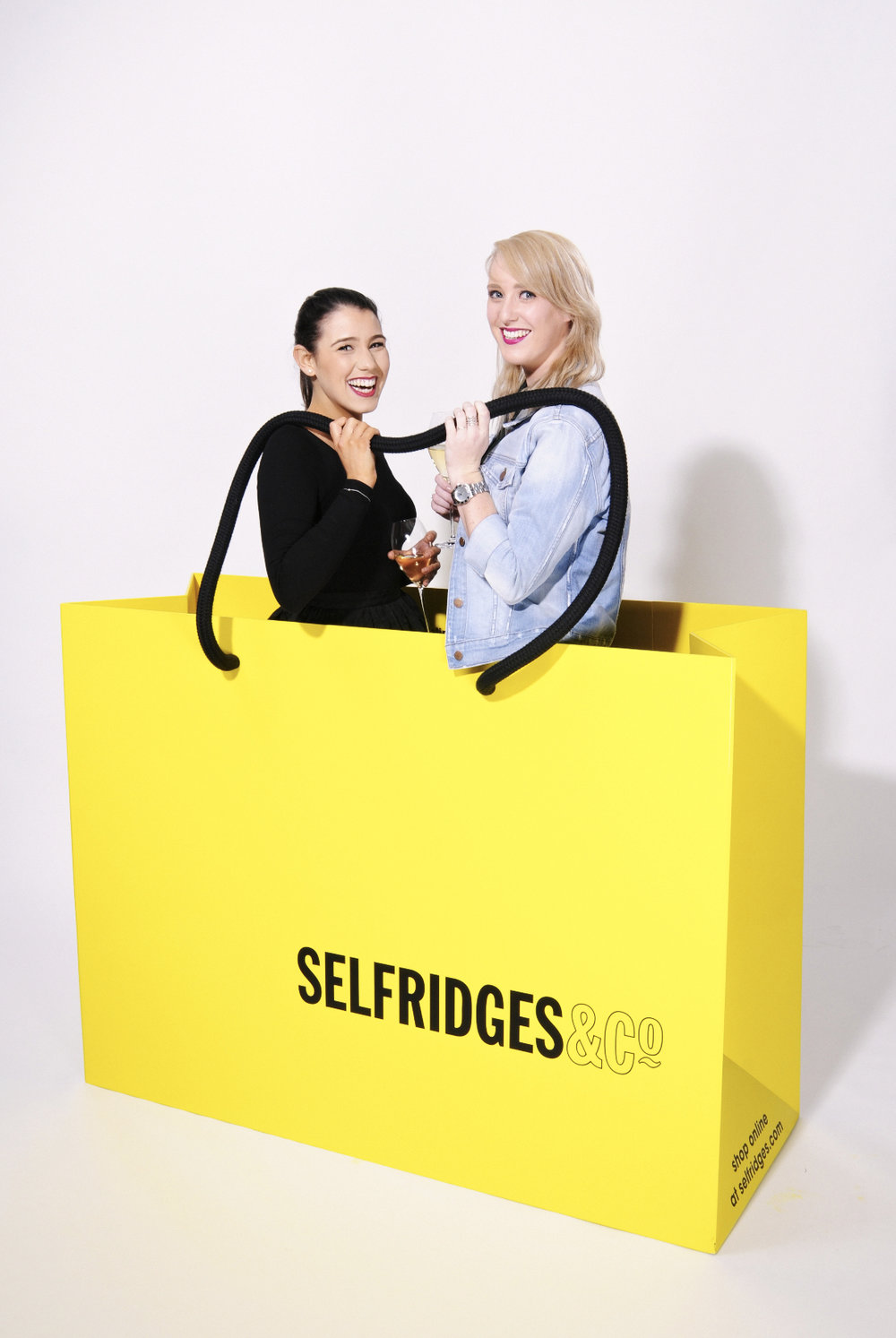 SELFRIDGES MARYLEBONE-094 copy.jpg