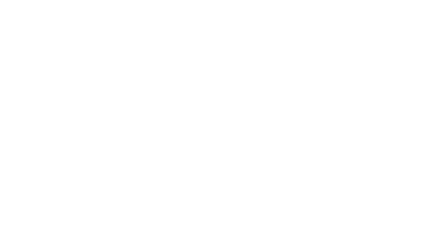 Proudly Asian Theatre