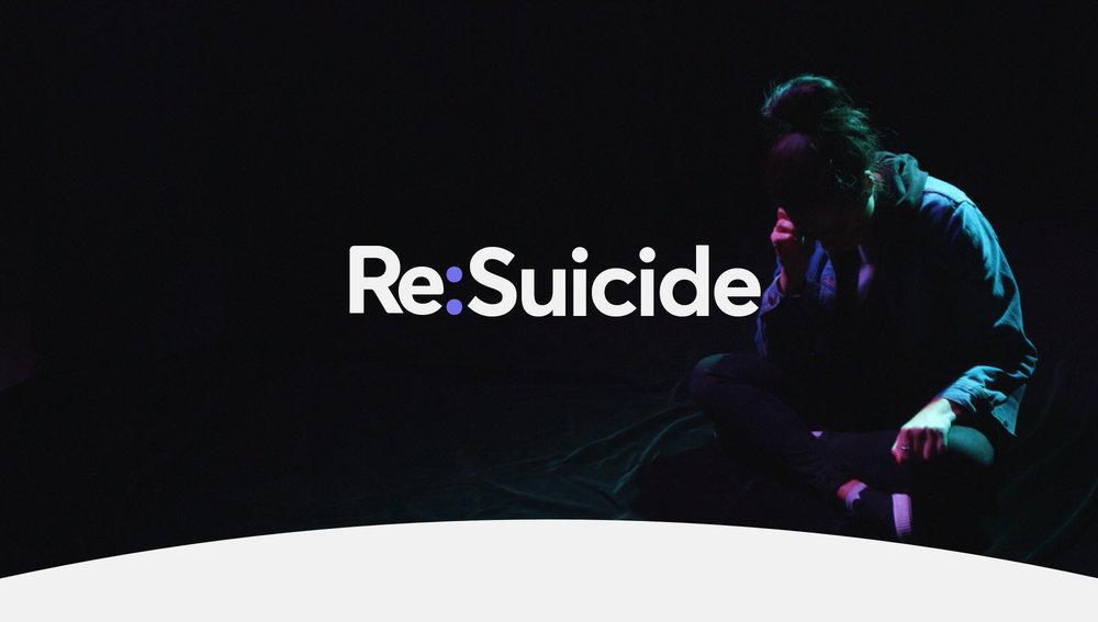 re-suicide.jpg