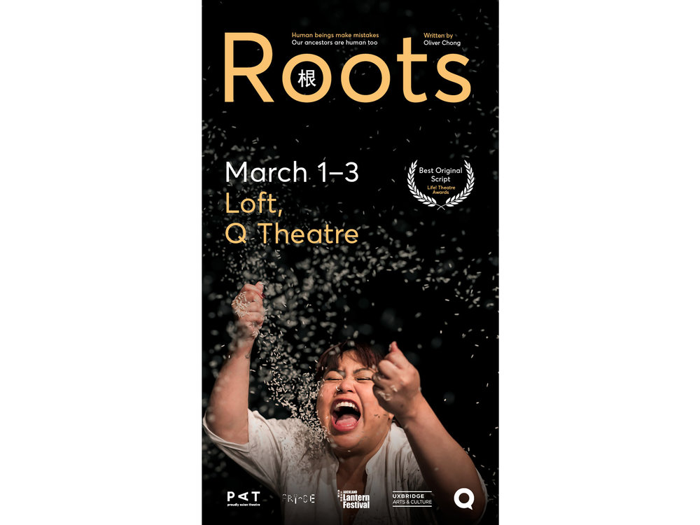 Roots Poster Horizontal.jpg