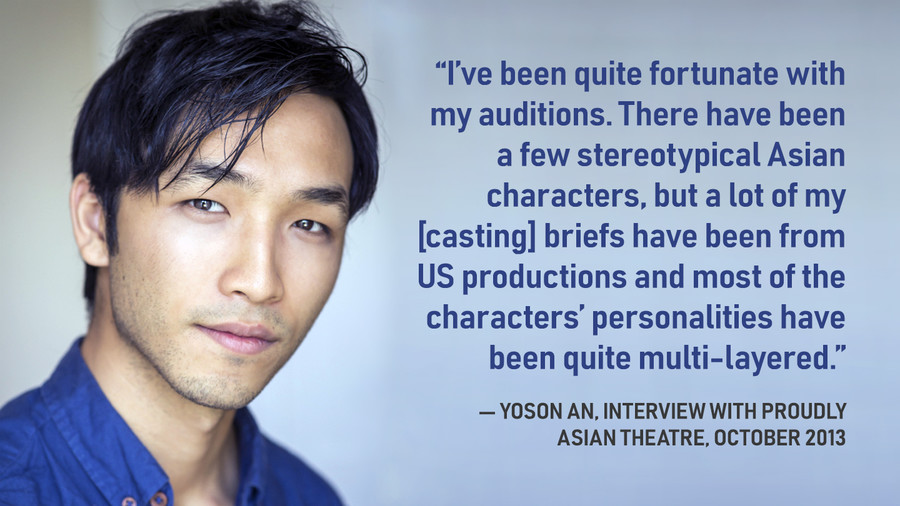 Yoson-An-Photo-IMDB-quote-STORY.jpg