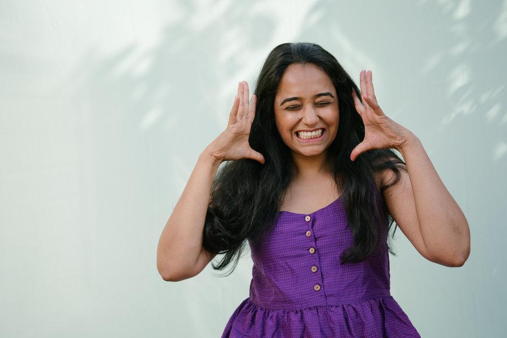 FOTP - Shriya - Proof Options_-25.jpg