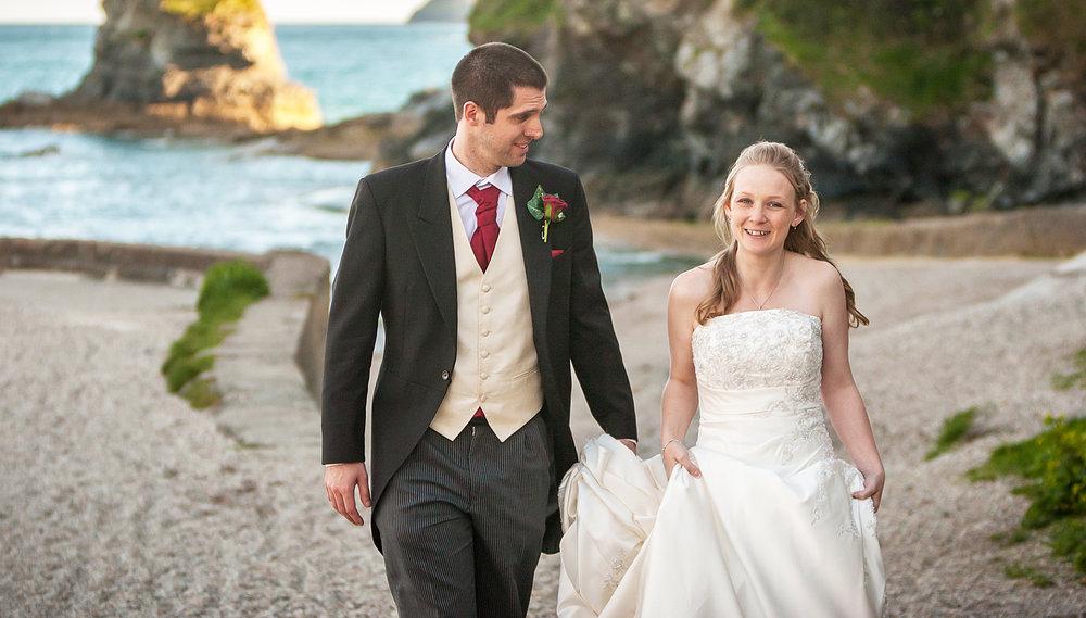 wedding-image.JPG