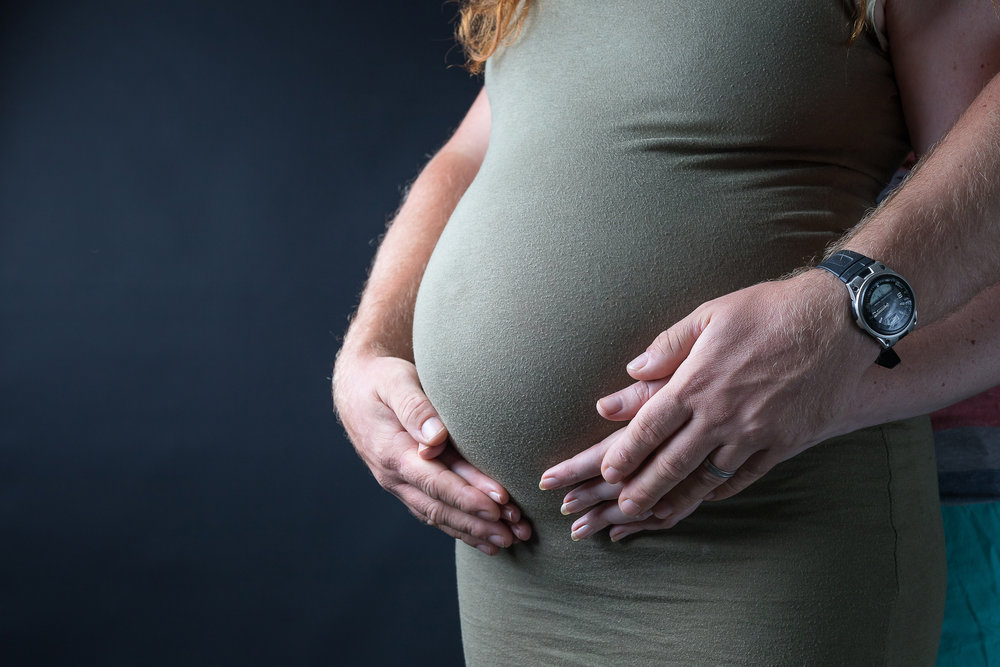 Pregnancy-18.jpg