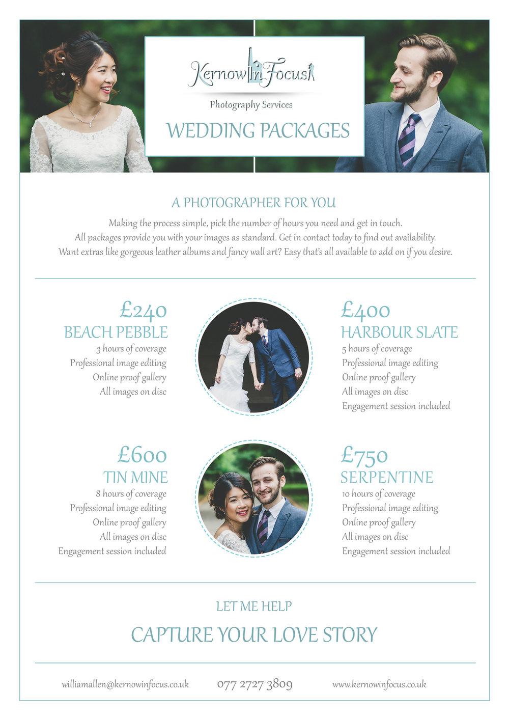 WeddingPricingDesign2018F.jpg