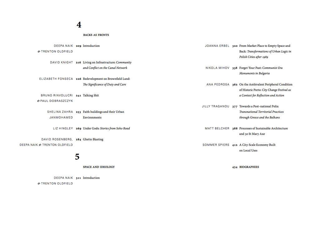 CCVol2-2_CONTENTS.jpg