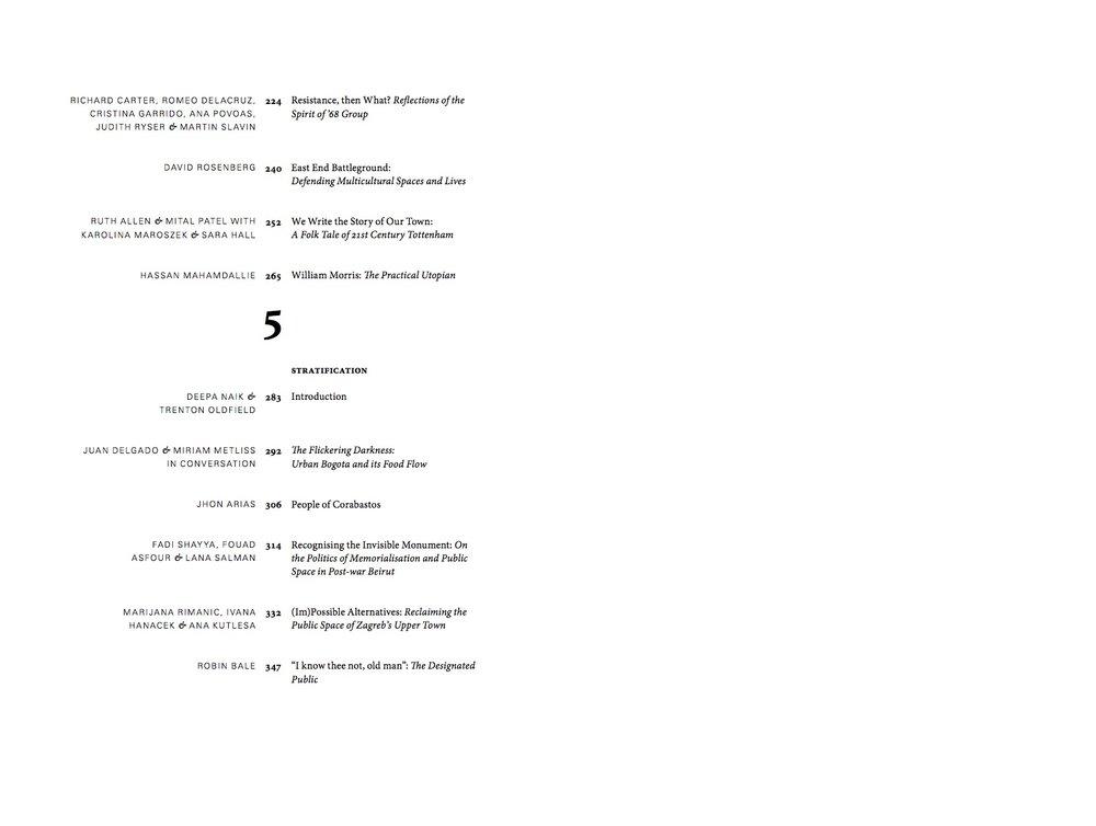 CCVol3-2_CONTENTS.jpg