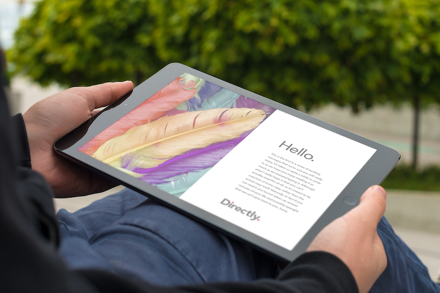 Hello on iPad.png