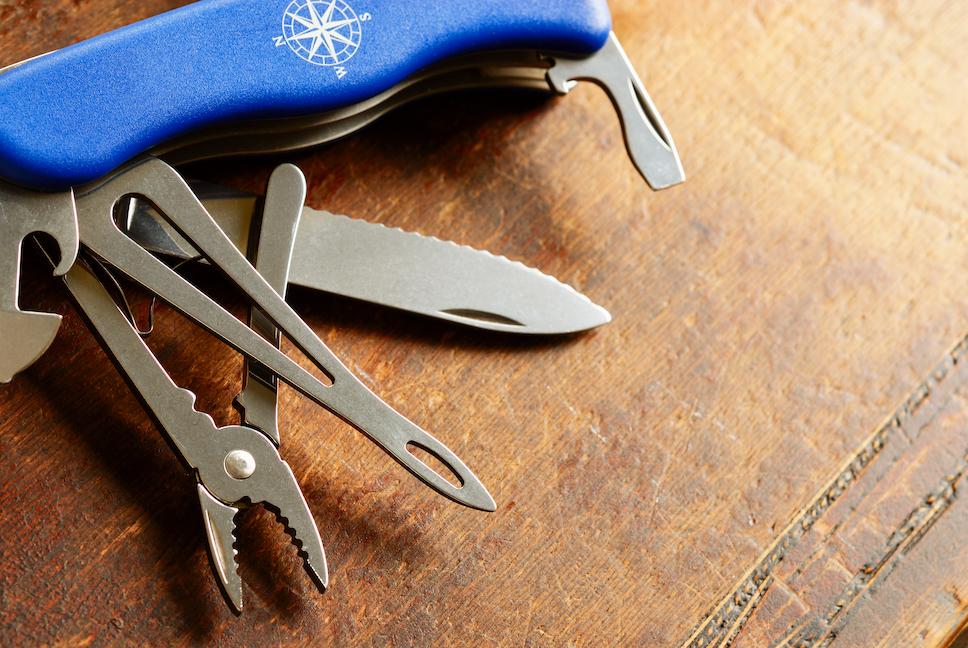 Understanding Swiss Army Knife.jpg