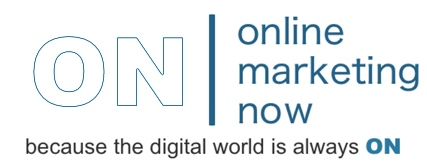 online marketing now