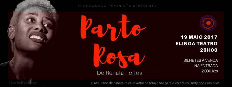 RENATA - FACEBOOK.png