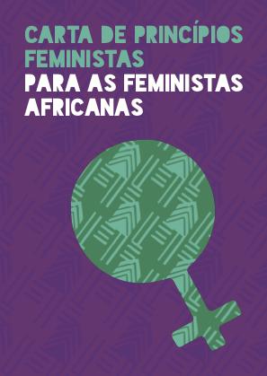 Carta Feminista -