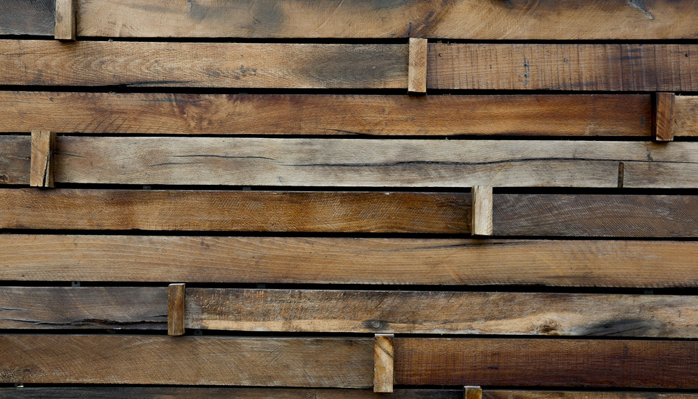 exterior_ facade  cladding, realized with reclaimed railway sleepers 3.jpg