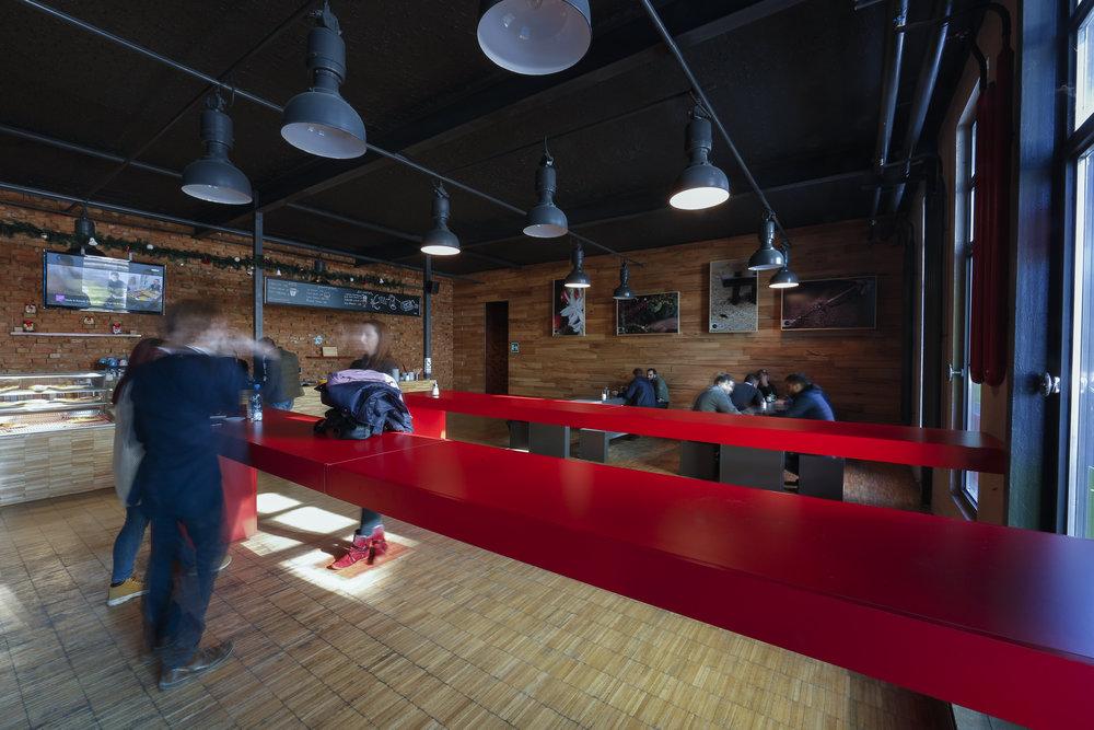 interior_ cafeteria 1.jpg