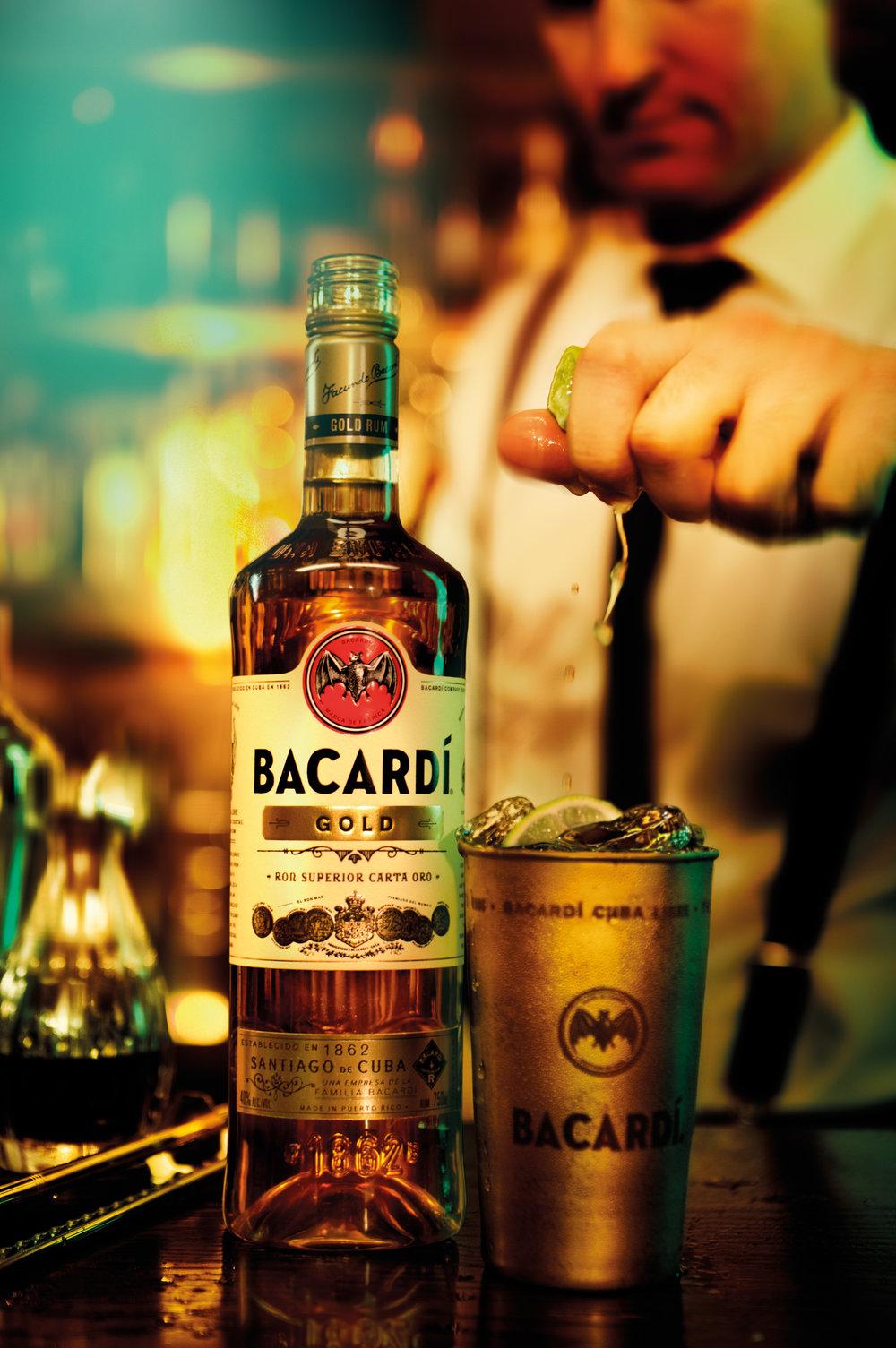 Bacardi2.jpg