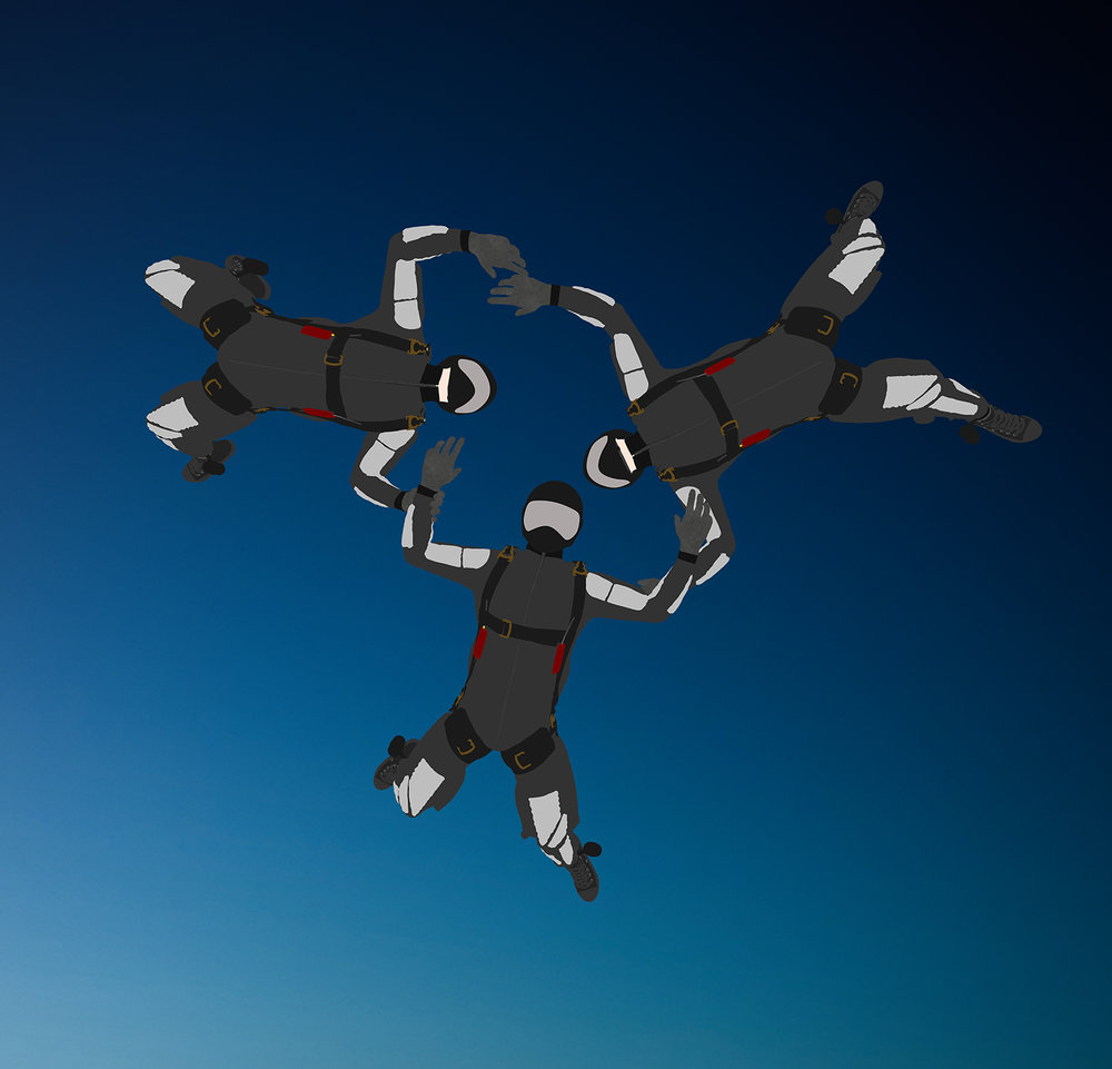 skydivers4.jpg